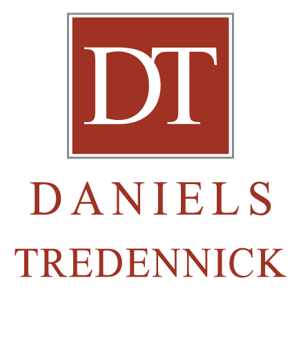 Daniels & Tredennick Attorneys at Law, PLLC